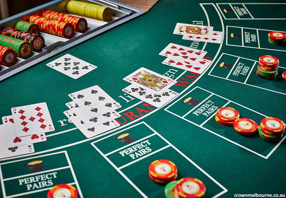 Ipl gambling tips